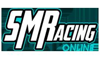 SMRacing Online
